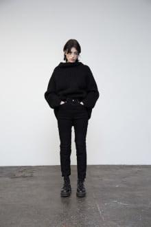 KURO 2019-20AWコレクション 画像39/50