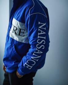NAISSANCE 2019-20AWコレクション 画像28/89