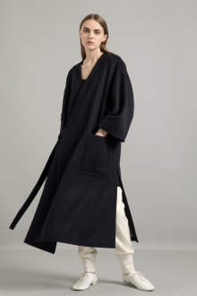 Robes & Confections 2019-20AWコレクション 画像6/26