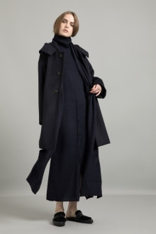 Robes & Confections 2019-20AWコレクション 画像19/26