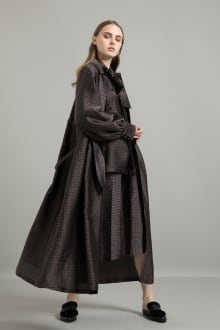 Robes & Confections 2019-20AWコレクション 画像26/26