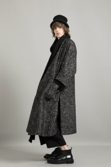 Robes & Confections HOMME 2019-20AWコレクション 画像16/18