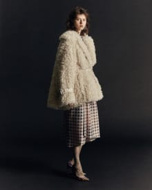 TARO HORIUCHI 2019-20AWコレクション 画像14/46