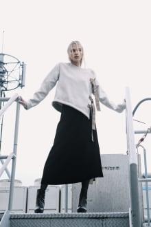 furuta 2019-20AWコレクション 画像11/20
