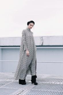 furuta 2019-20AWコレクション 画像17/20