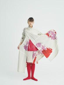 mintdesigns 2019-20AWコレクション 画像6/23