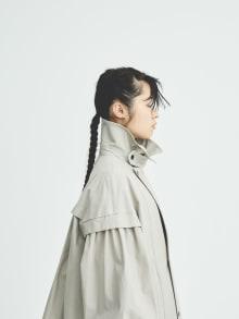 mintdesigns 2019-20AWコレクション 画像11/23