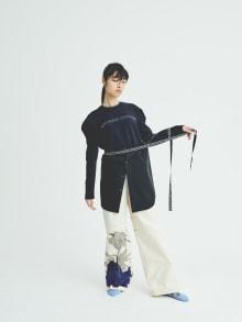 mintdesigns 2019-20AWコレクション 画像17/23