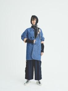 mintdesigns 2019-20AWコレクション 画像21/23
