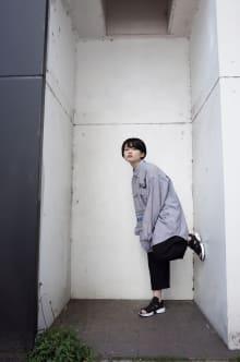 00〇〇 2019SSコレクション 画像6/39