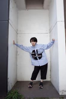 00〇〇 2019SSコレクション 画像11/39
