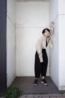 00〇〇 2019SSコレクション 画像21/39