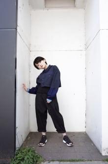 00〇〇 2019SSコレクション 画像22/39