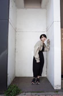 00〇〇 2019SSコレクション 画像23/39