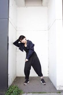 00〇〇 2019SSコレクション 画像25/39