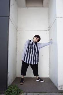 00〇〇 2019SSコレクション 画像30/39