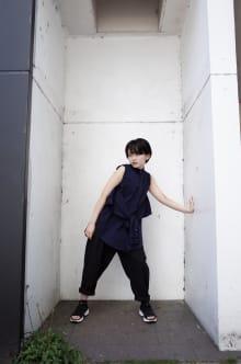 00〇〇 2019SSコレクション 画像35/39