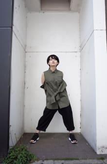 00〇〇 2019SSコレクション 画像39/39