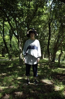 00〇〇 2019SSコレクション 画像10/20
