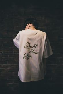 EFFECTEN 2019SSコレクション 画像14/38