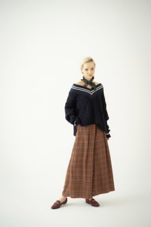 LAYMEE 2019-20AWコレクション 画像9/34