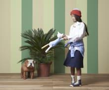 MARNI -Kid's- 2019-20AWコレクション 画像15/24