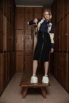 OFF-WHITE c/o VIRGIL ABLOH™ -Women's- 2019 Pre-Fallコレクション 画像21/30