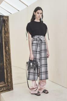 3.1 Phillip Lim -Women's- 2019 Pre-Fallコレクション 画像6/39