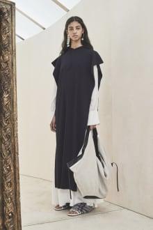 3.1 Phillip Lim -Women's- 2019 Pre-Fallコレクション 画像13/39