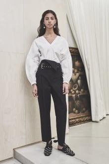 3.1 Phillip Lim -Women's- 2019 Pre-Fallコレクション 画像15/39
