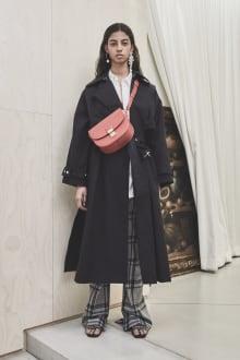 3.1 Phillip Lim -Women's- 2019 Pre-Fallコレクション 画像27/39