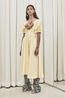 3.1 Phillip Lim -Women's- 2019 Pre-Fallコレクション 画像33/39