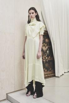 3.1 Phillip Lim -Women's- 2019 Pre-Fallコレクション 画像37/39