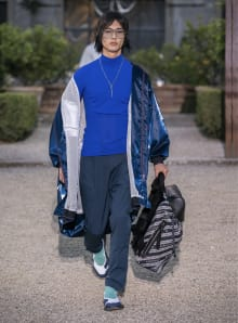 GIVENCHY -Men's- 2020SS フィレンツェコレクション 画像23/57