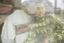MITSURU OKAZAKI 2019-20AWコレクション 画像7/13