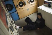 MITSURU OKAZAKI 2019-20AWコレクション 画像8/13