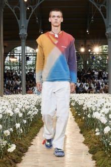 OFF-WHITE c/o VIRGIL ABLOH™ -Men's- 2020SS パリコレクション 画像35/47