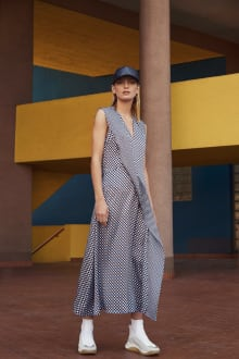 SPORTMAX 2020SS Pre-Collectionコレクション 画像10/22