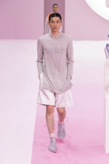 DIOR -Men's- 2020SS パリコレクション 画像16/49
