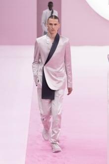 DIOR -Men's- 2020SS パリコレクション 画像46/49