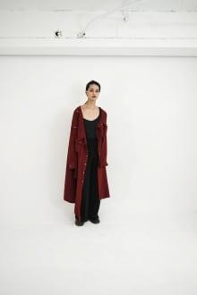inbi 2019-20AWコレクション 画像42/52