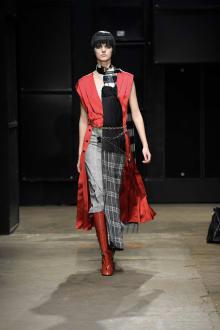 MARNI -Women's- 2019-20AW ミラノコレクション 画像10/41