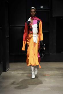 MARNI -Women's- 2019-20AW ミラノコレクション 画像36/41