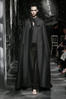 DIOR 2019-20AW Couture パリコレクション 画像49/65