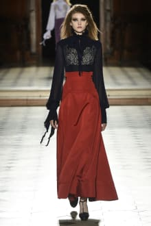 Julien Fournié 2019-20AW Couture パリコレクション 画像3/32