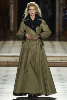 Julien Fournié 2019-20AW Couture パリコレクション 画像9/32