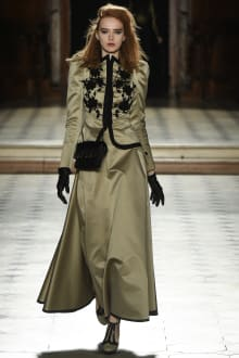 Julien Fournié 2019-20AW Couture パリコレクション 画像12/32