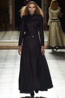 Julien Fournié 2019-20AW Couture パリコレクション 画像13/32