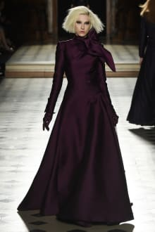 Julien Fournié 2019-20AW Couture パリコレクション 画像14/32