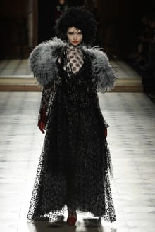 Julien Fournié 2019-20AW Couture パリコレクション 画像16/32